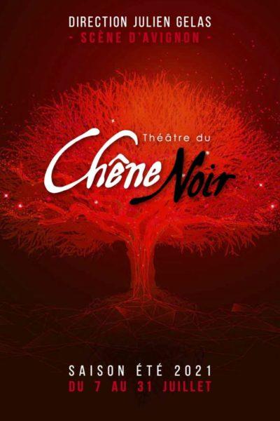 programme-chene-noir-festival-2021